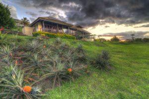 Tagimaucia Taveuni Fiji Property For Sale 01
