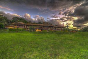 Tagimaucia Taveuni Fiji Property For Sale 10