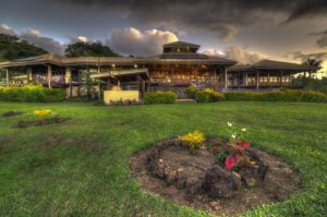 Tagimaucia Taveuni Fiji Property For Sale 02