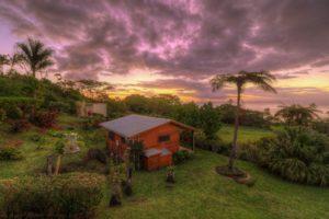 Tagimaucia Taveuni Fiji Property For Sale 05