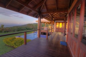 Tagimaucia Taveuni Fiji Property For Sale 06