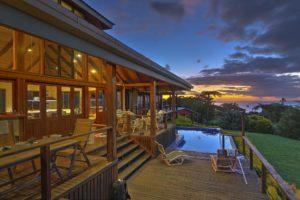 Tagimaucia Taveuni Fiji Property For Sale 07