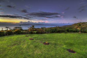 Tagimaucia Taveuni Fiji Property For Sale 09